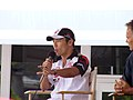 Takuma Sato 2005 United States GP (19873375).jpg
