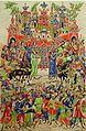 Tale of tsar Saltan (Golikov) 04.jpg