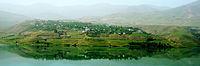 Taleghan Lake.jpg