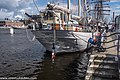 Tall Ships Race Dublin 2012 - panoramio (43).jpg