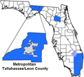 Tallahassee-Leon County Metro Area.png