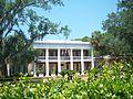 Tallahassee FL Governors Mansion04.jpg