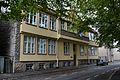 Tallinn, Jakob Westholmi poeglaste erahumanitaar-gümnaasiumi hoone, II maja, 1913 (1).jpg