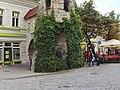 Tallinn - panoramio (96).jpg