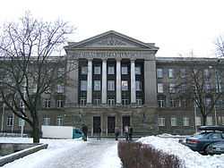 Tallinn engineering college.jpg