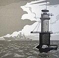 Tallinn rear Lighthouse by Vyacheslav Ovchinnikov.jpg