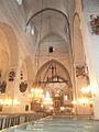 Tallinna Toomkiriku interjöör 1.jpg