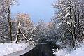 Talvine Purtse jõgi.jpg