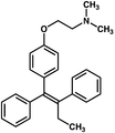 Tamoxifen.png