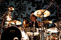 Tampere Jazz Happening 2005 - KTU 2.jpg