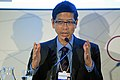 Tan Chorh-Chuan World Economic Forum 2013 (2).jpg