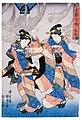 Tanabata Festival Dance LACMA 16.14.68FXD.jpg