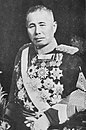 Tanaka Giichi head portrait.jpg