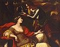 Tancredi Clorinda 17th century Italian.jpg