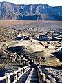 Tangga Gunung Bromo.jpg