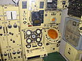 Tango B-396 Radar Display Room.JPG