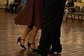 Tango Lesson with Guardia Tanguera 09.jpg