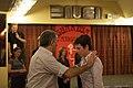 Tango Lesson with Guardia Tanguera 24.jpg