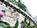 Taormina-Sicilia-Italy-Castielli CC0 HQ - panoramio - gnuckx (25).jpg