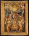 Tapestry (armorial hanging) MET DT4758.jpg