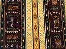 tapis-kabyle