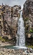 Taranaki Falls 13.jpg