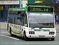 Target Travel SA02BZR (4371577796).jpg