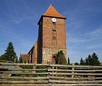Tarnow, Kirche.jpg