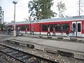 Tatra's electrical Railways 1.JPG