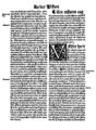 Tauler Predigten (1522) 124.png