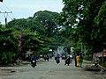 Taungoo, Myanmar (Burma) - panoramio (77).jpg