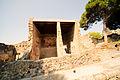Taverna di Priapo (Herculaneum) 04.jpg