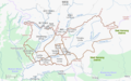 Tawang district with labels.png