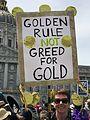 Tax March SF (33690872720).jpg