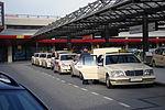 Taxis at EDDT.jpg