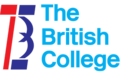 Tbc-logo.png