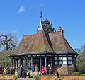 Tea House, Eaton Hall.jpg