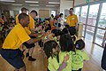 Teaching a dance 140225-N-IC565-557.jpg