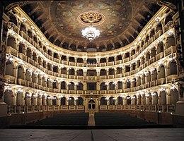Teatro Comunale Bologna.jpg