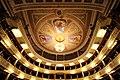 Teatro Gustavo Modena - Sampierdarena - italy.JPG