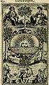 Teatro d'imprese (1623) (14562857629).jpg