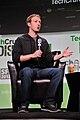 TechCrunch SF 2013 SJP3169 (9728577006).jpg
