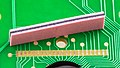 Technoline WS-7033 - controller - electrical connector-4495.jpg