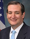Ted Cruz, official portrait, 113th Congress (cropped 4).jpg