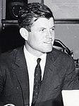 Ted Kennedy (12306708293).jpg