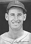 Ted Williams 1947.jpg