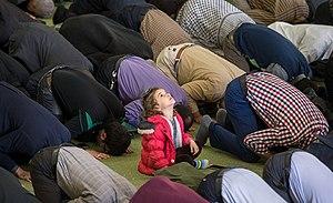 Tehran friday prayer, 2 March 2018 (13961211000347636555991501904531 87875).jpg