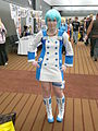 Tekkoshocon 2010 cosplay 012.JPG