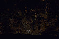 Tel Aviv - Yafo, Israel (ISS020-E-52552).jpg