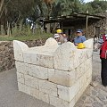 Tel Sheva 11.jpg